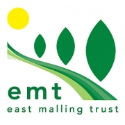 East Malling Trust