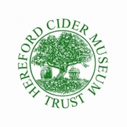 Hereford Cider Museum Trust