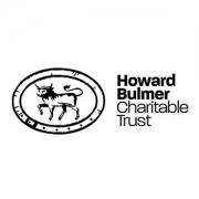 Howard Bulmer Charitable Trust