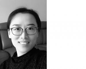 Professor Yuan Gao