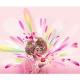 Pink Lady ® TV creative 'Kalifa' for Pink Lady ® Copyright © McCann 2020